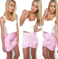 Aliexpress.com : Buy in stock 8 colors now 2013 hot sale ladies' sexy fashion white V CUT BANDAGE SKIRTS FASHION PENCIL SKIRTS WHOLESALE from Reliable fashion silver suppliers on GUANGZHOU bandage BOUTIQUE CO,,LTD