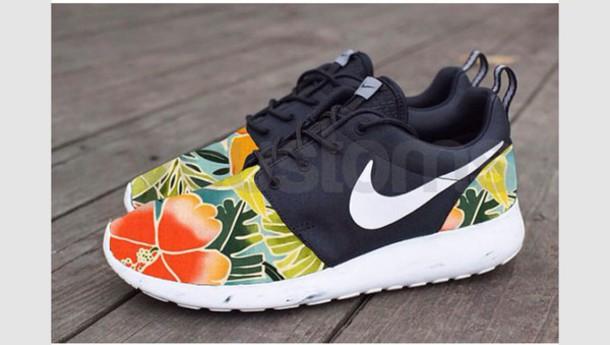 shoes nike roshe run
