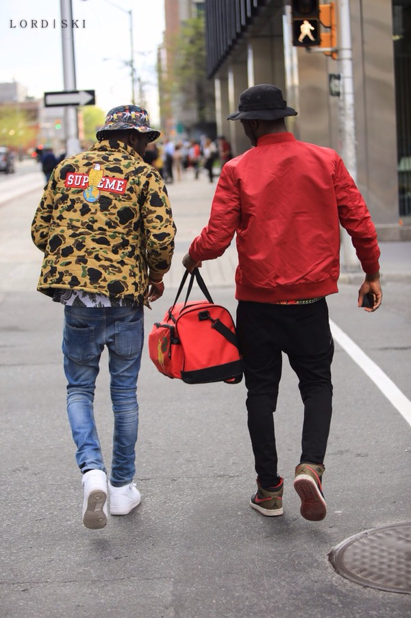 jacket supremeny menswear urban menswear mens skinny jeans