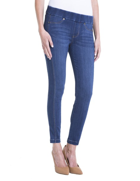 jeans dark