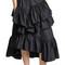 3.1 phillip lim flamenco skirt