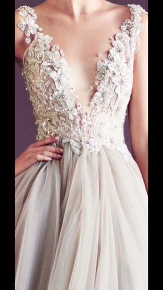 dress celebrity style celebrity celebstyle for less elegant elegant dress beautiful beauty fashion shopping prom dress prom prom gown long prom dress