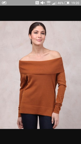 sweater off the shoulder sweater off the shoulder
