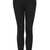 Heavyweight Clean Seam Leggings - Topshop