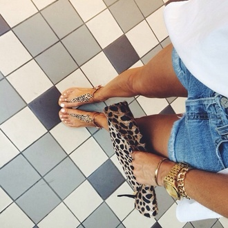 bag animal print leopard print clutch animal print leather clutch