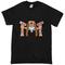 Beyonce i slay all day new t-shirt - basic tees shop