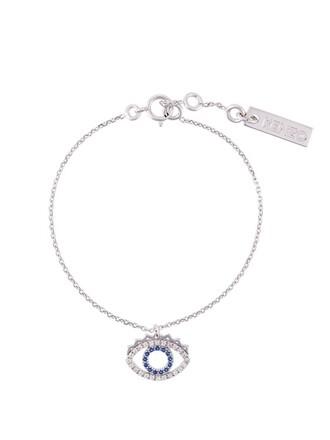 mini metallic jewels