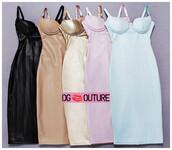 dress,leather,liquid,bustier,sexy dress,bustierdress,kim kardashian,dgcouture