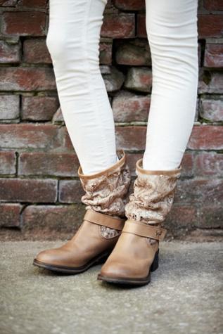 free people womens crochet beau boot