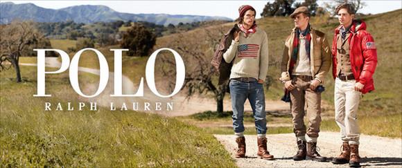 ralph lauren femme shirt ralph lauren jacket boots polo