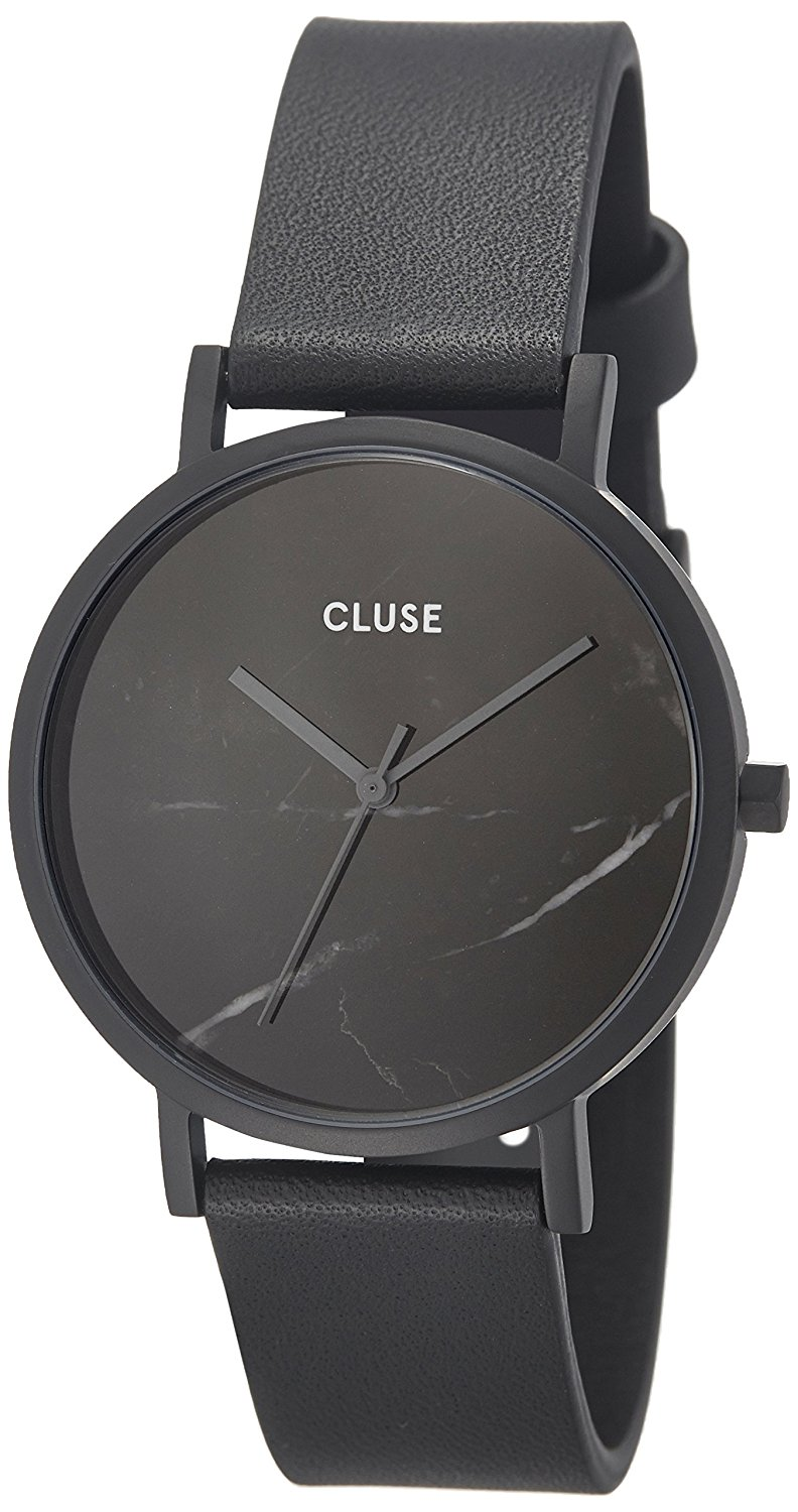 boheme silver cluse watches shop mesh watch la