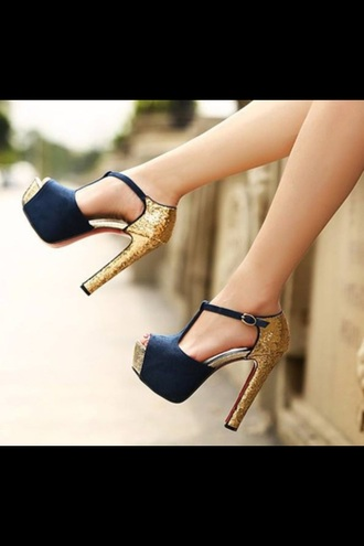 shoes high heels beauty amazing