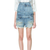 SALOPETTE BERMUDA DENIM VINTAGE - Combinaison - TRF - ZARA France - Neeed ♥ - Shop is all you Neeed !