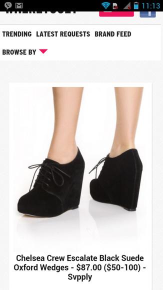 shoes black heels stilettos