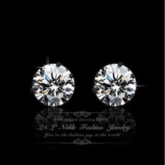 jewels earrings, middle finger, steel, punk earrings earrings, gold, unicorn, earrings, ear cuff, dragon, earrings, flowers, pretty, silver earrings, ear hoops earrings set earrings gold fancylovejewels earrings, studs, yin yang, hansa, elephant chanel #earrings #jewels #gold jewels, piercing, chain, body, body chain, belly, belly chain, belly buttom, navel, navel piercing, the middle