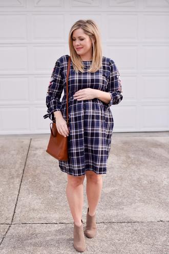 thesmallthings blogger dress shoes bag sunglasses