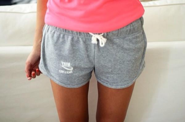 shorts nike shorts grey shorts nike nike sportswear nike pro excercise pants