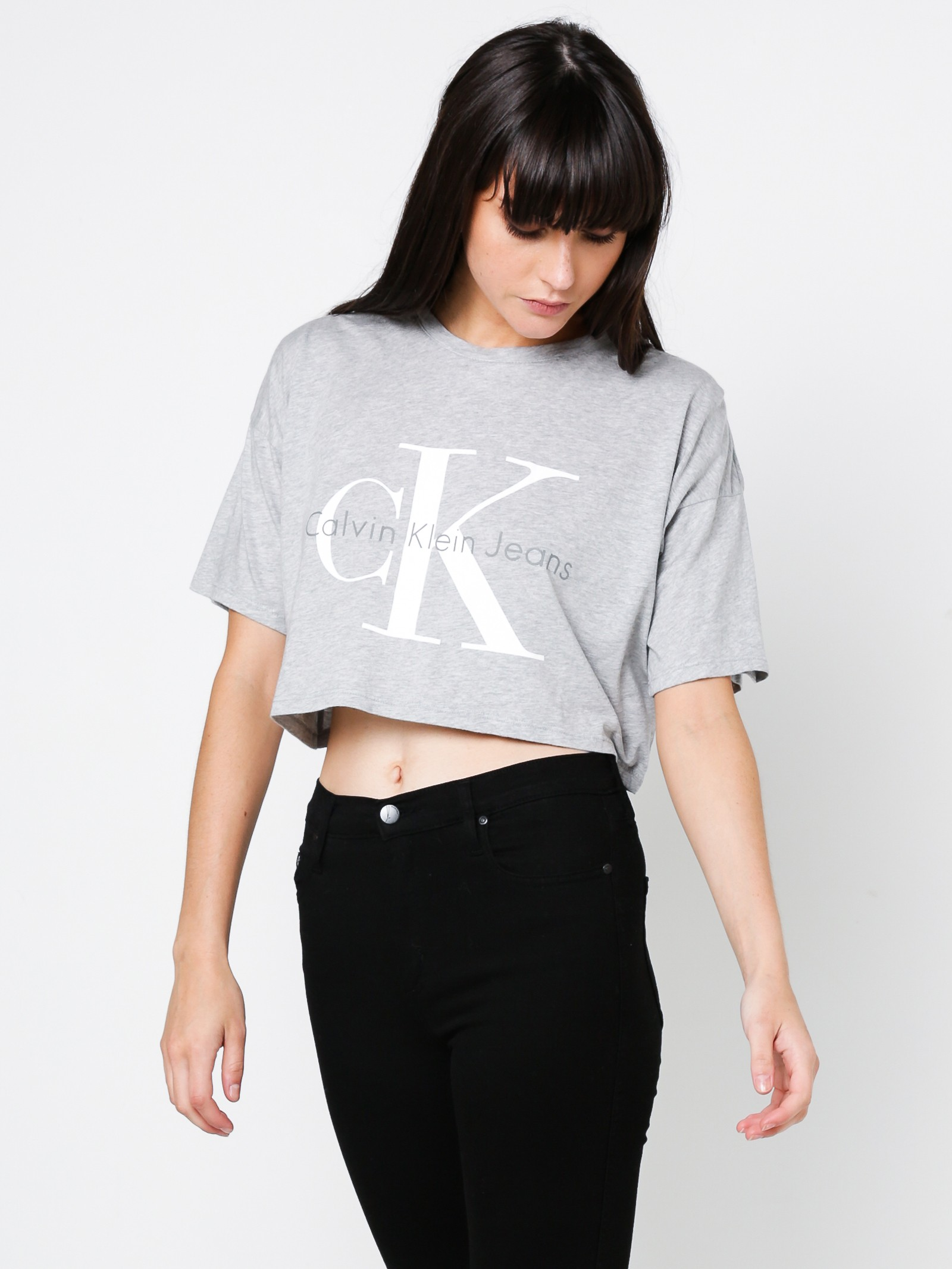 calvin klein shirt t shirts design concept. Black Bedroom Furniture Sets. Home Design Ideas