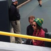 football,hat,celebrity,knit cap,winter hat,harry styles,Green Bay Packers,vintage,one direction
