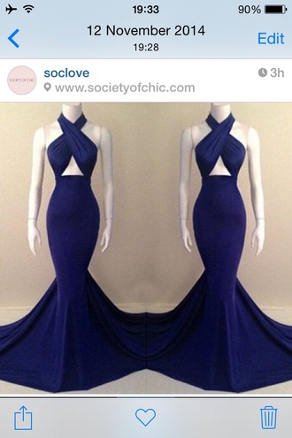 dress blue dress long dress blue prom dress long prom dress