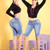 Osheas Toreros Jeans 9016 | Yallure