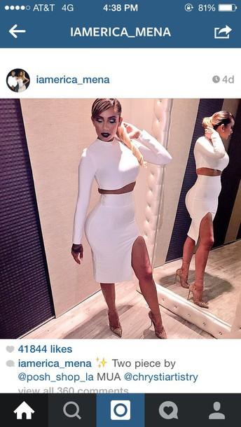 dress 111