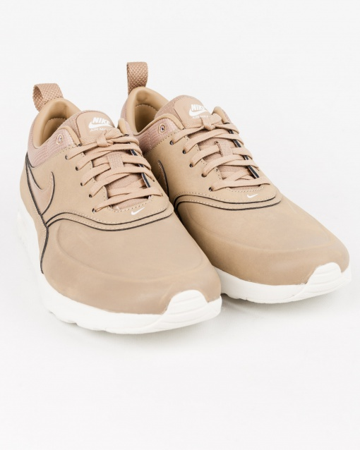 nike air max thea atomic pink Fitpacking Musslan Restaurang och Bar