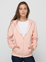 Sweatshirts | American Apparel