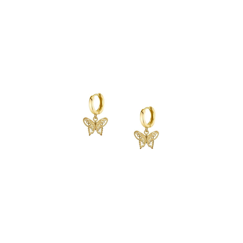 Lolo Earrings