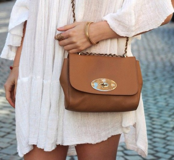 bag brown bag crossover bag shoulder bag