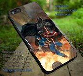 phone cover,movies,star wars,superheroes,The Avengers,captain america,darth vader,iphone case,iphone cover,iphone,iphone x case,iphone 8 case,iphone 8 plus case,iphone 7 plus case,iphone 7 case,iphone 6s plus cases,iphone 6s case,iphone 6 case,iphone 6 plus,iphone 5 case,iphone 5s,iphone se case,samsung galaxy cases,samsung galaxy s8 cases,samsung galaxy s8 plus case,samsung galaxy s7 edge case,samsung galaxy s7 cases,samsung galaxy s6 edge plus case,samsung galaxy s6 case,samsung galaxy s6 edge case,samsung galaxy s5 case,samsung galaxy note case,samsung galaxy note 8,samsung galaxy note 8 case,samsung galaxy note 5,samsung galaxy note 5 case