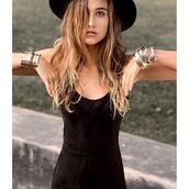 dress,astars womens,vegan leather,vegan suede,vegan leather dress,boho chic,astars,little black dress,fall outfits,black dress