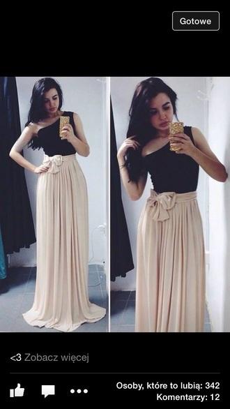 dress nude dress prom dress black dress prom dresses long long prom dress long dress skirt