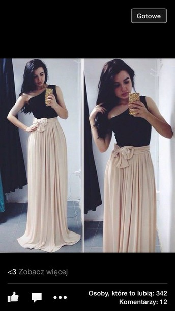 dress nude dress prom dress black dress prom dress long prom dress long dress skirt