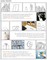 Women's & men's designer apparel, shoes, handbags & more
