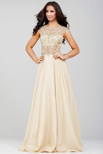 dress prom dress long prom dress long evening dress evening dress