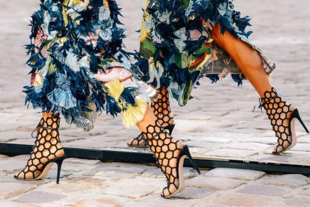 shoes caged sandals black sandals high heel sandals sandal heels