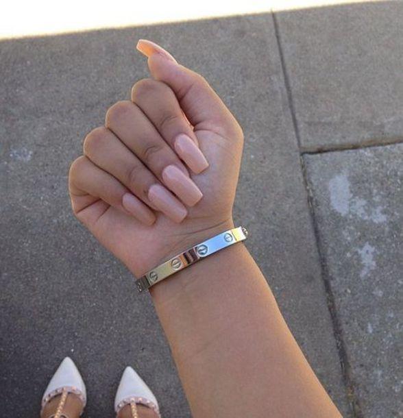 Bangle Bracelets Gold Bangle Bracelet Silver