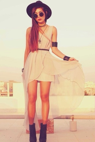 dress hipster indie cute pretty girly hot amazing