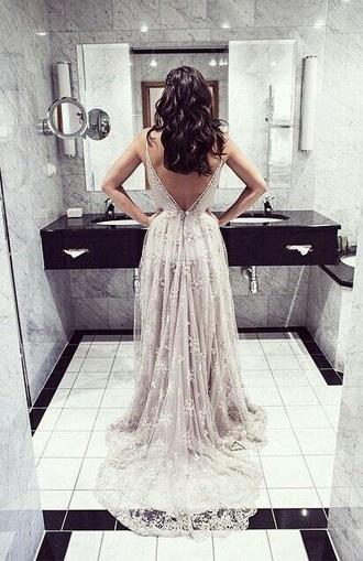 dress white prom white dress prom dress long prom dress prom gown sequin prom dress sequin dress style beautiful pretty