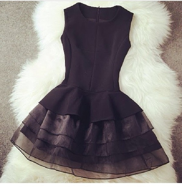 dress cute dress affordable little black dress black black dress short black dress tutu bag cute pretty amazing perfect party class lace dress classy modern dresses evening dress skater dress elegant elegant dress tulle dress tulle skirt prom dress