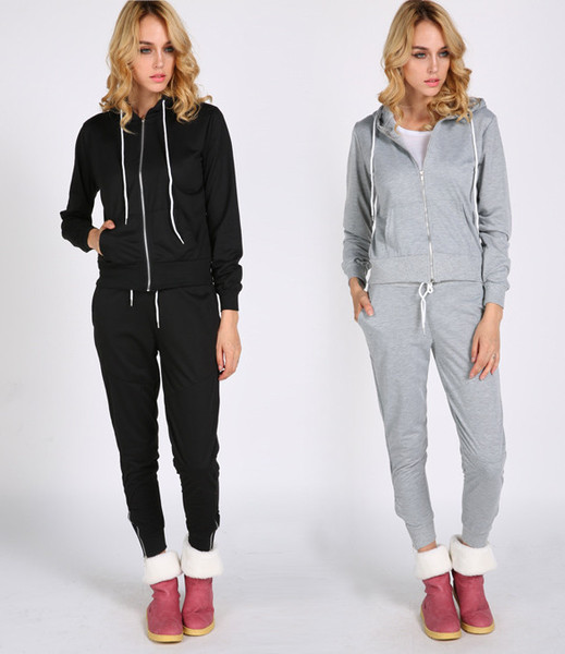 Ultima Sweatpants Hoodie Set | Outfit Made