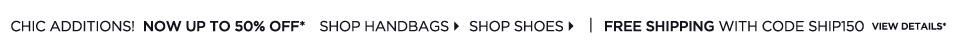 Prada black smooth acrylic cateye sunglasses | BLUEFLY up to 70% off designer brands