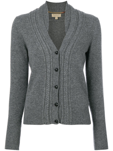cardigan cable knit cardigan cardigan women knit grey sweater