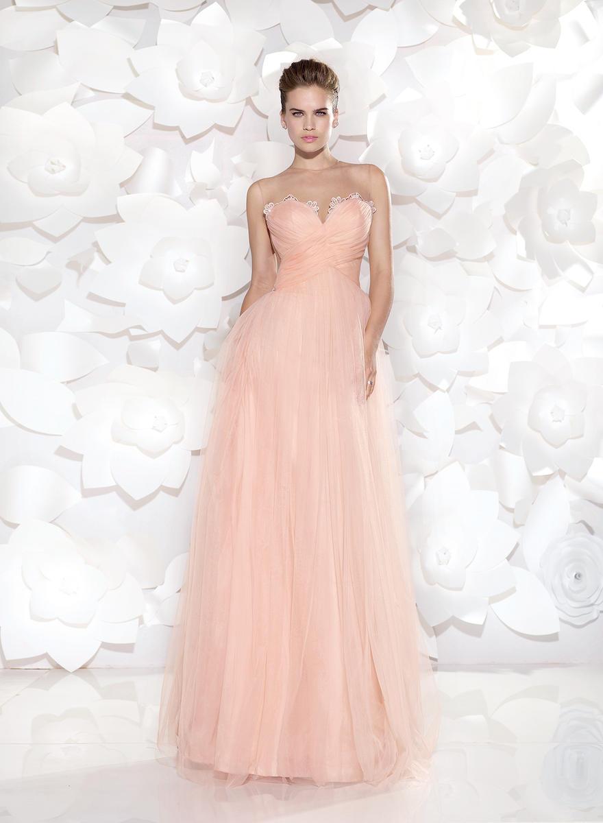 Tarik Ediz 92517 | Tarik Ediz 92517 Gown | Tarik Ediz 92517 Dress