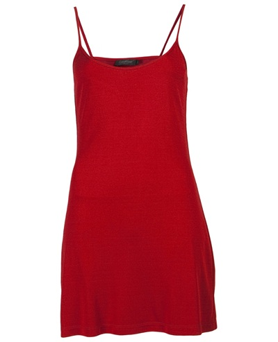 Calvin klein clueless exclusive dress
