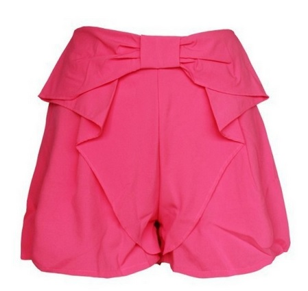 Party bow skirt · australian wardrobe · online store powered by storenvy
