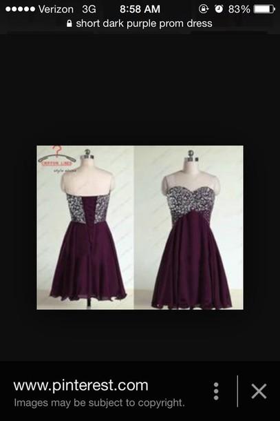 dress prom dress prom gown short prom dress prom dress