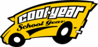 Apply It - COOL YEAR SCHOOL GEAR