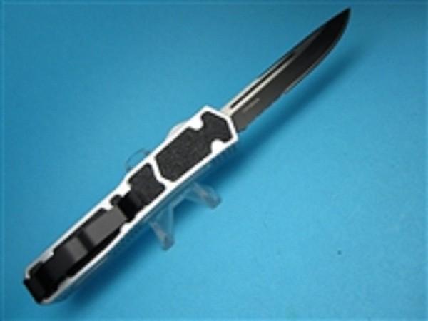 16 Frank Beltrame Switchblades
